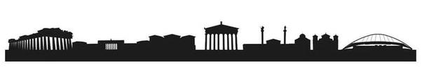 skyline-athens-Travelmarathon-es