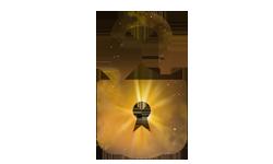 Tarjetas Xbox Live Gold baratas - video