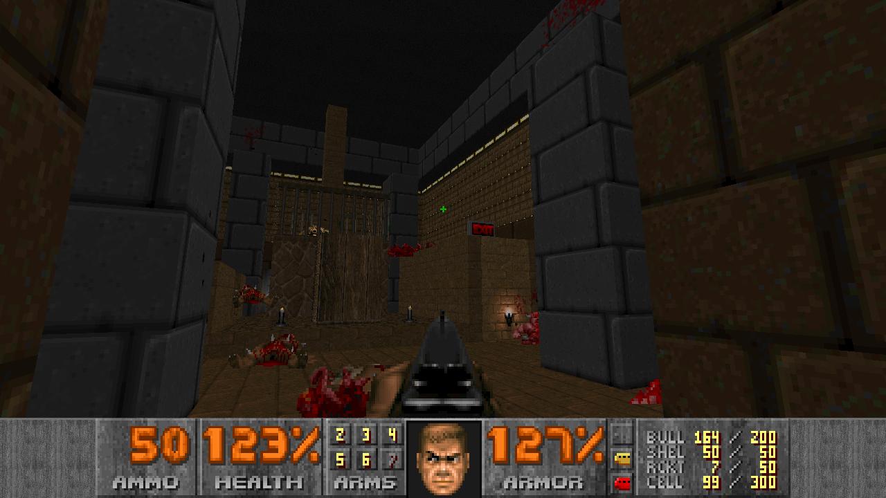 Screenshot-Doom-20210214-173418.png