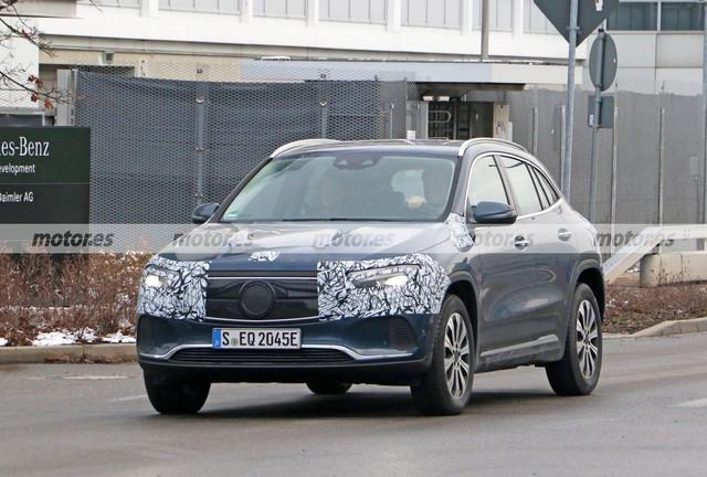 2020 - [Mercedes-Benz] EQ A - Page 4 0-CE06-E4-E-77-DF-41-AE-AE66-6-B2794-E09-BA2