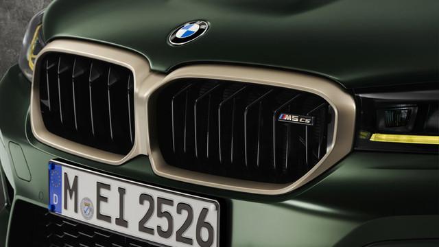 2020 - [BMW] Série 5 restylée [G30] - Page 11 E436-D22-F-3-DDF-499-C-BB39-69886-AD73449