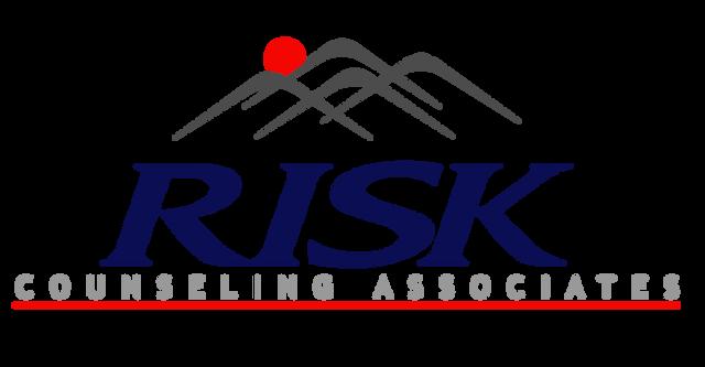 logo-RISK-alta-definici-n.png