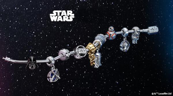 Star Wars 9: The Fan Service Menace - Página 17 Created-with-GIMP