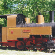 CFTM-Beaujolaise-Montalieu-t-1999-plein-cran
