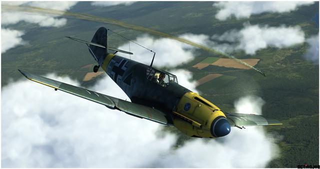 r-BOS-Soviet-Mig-10.jpg