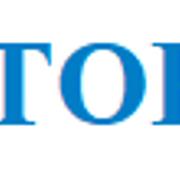 Alstor-Logo