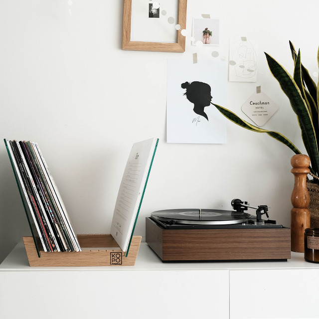Support-vinyles-3