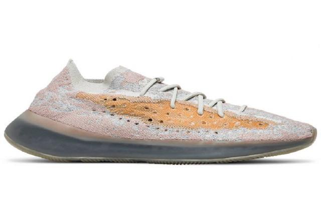 Acheter Air Jordan Shoes En ligne – ProdirectsSeakers