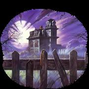 paysage-halloween-58.png