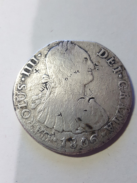 1-8reales-1806-busto