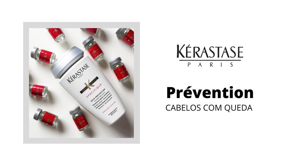 OTEUCABELO-SPECIFIQUE-PREVENTION-Kerastase