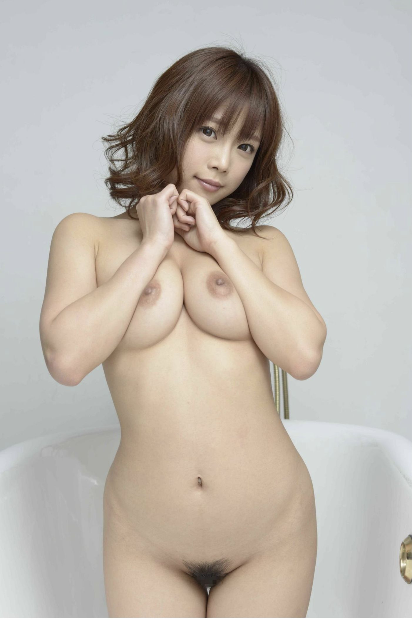 SOFT ON DEMAND GRAVURE COLLECTION 紗倉まな01 photo 064
