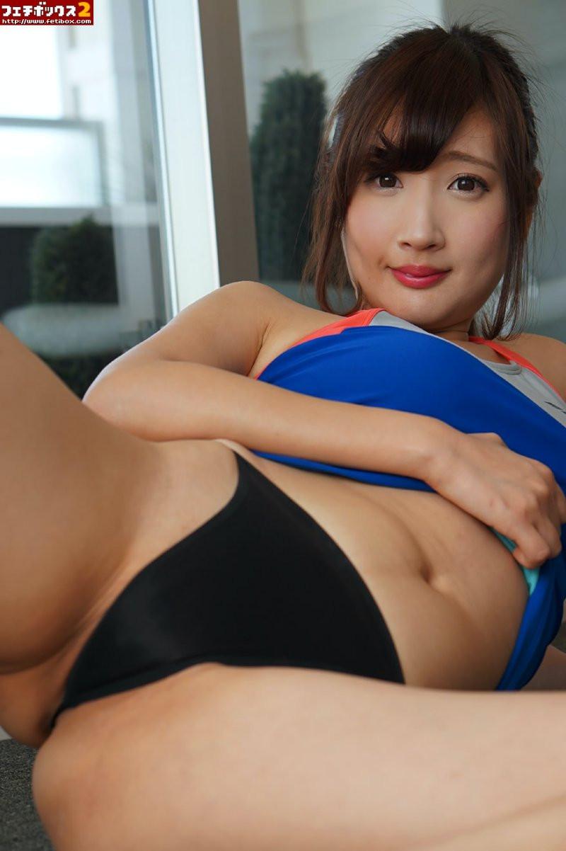 榎本美咲 エロ画像 036