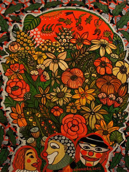 erarta-190120-voronova