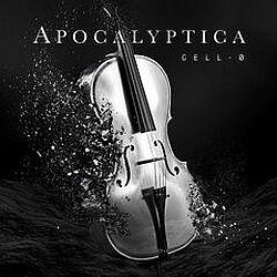 Apocalyptica - Cell-o (2020)