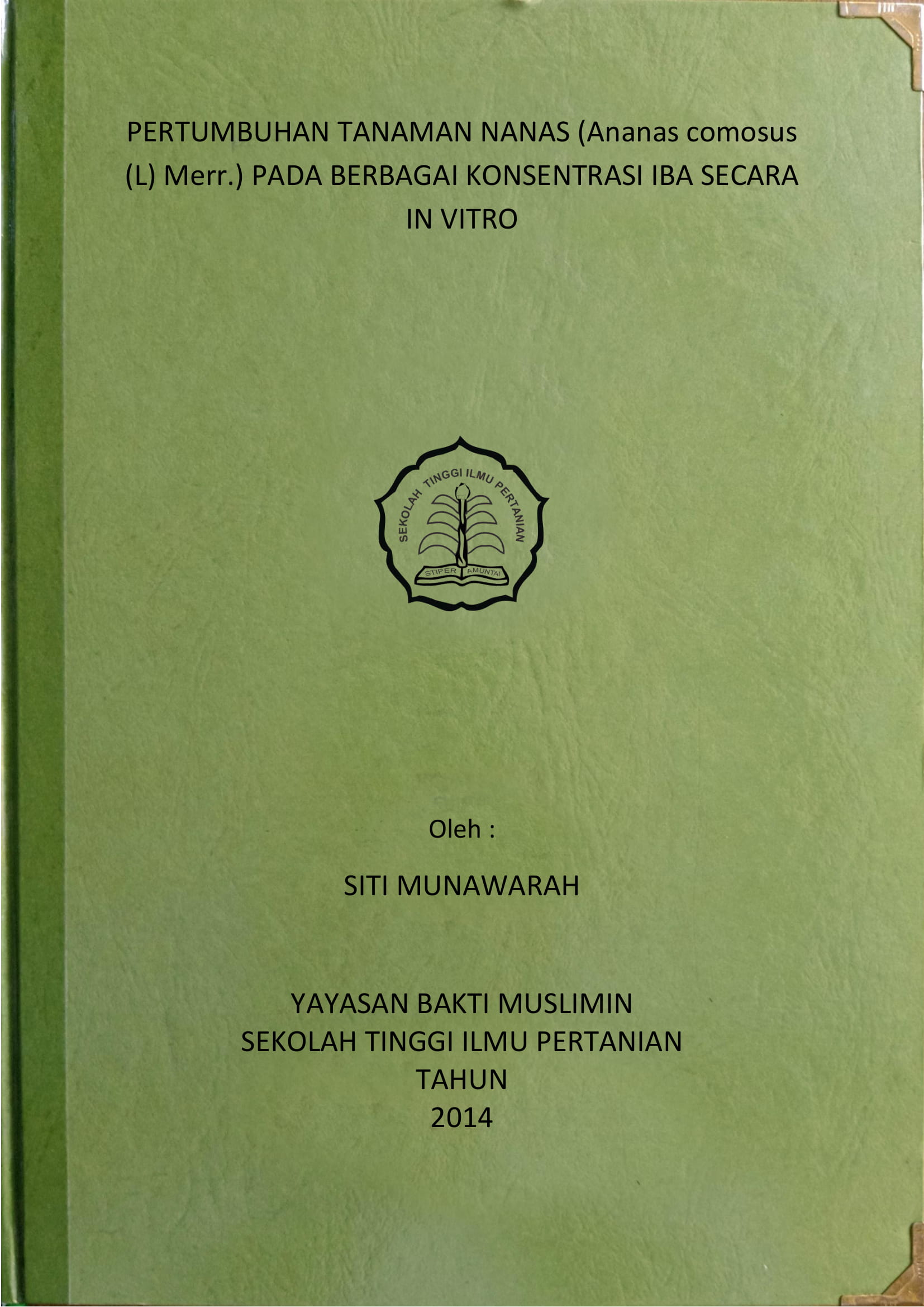 THP-29