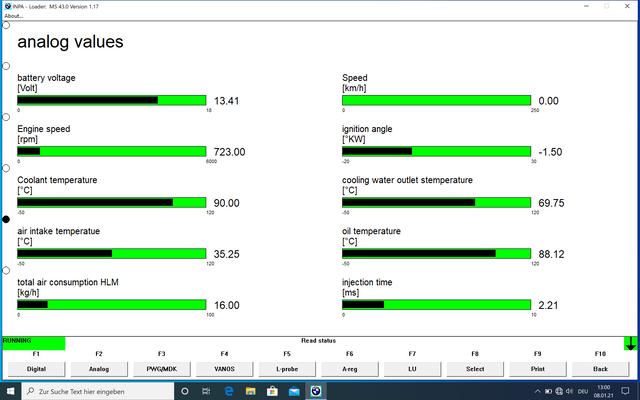 Bildschirmfoto-2021-01-08-um-13-00-49