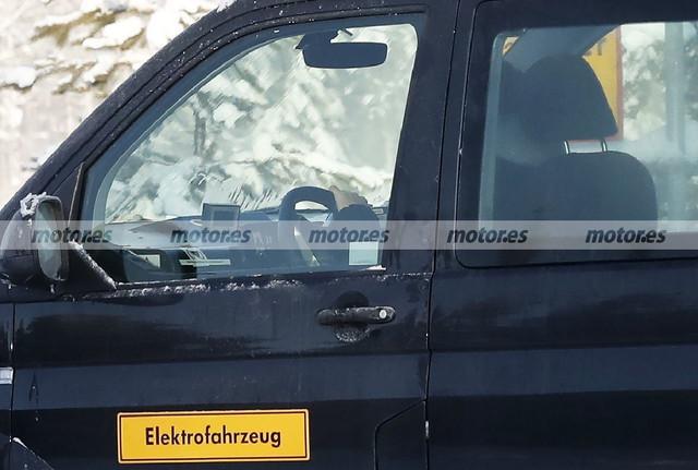 2022 - [Volkswagen] Microbus Electrique - Page 4 226-CA532-591-F-4-A57-BE9-F-E278-F4-C7-F377