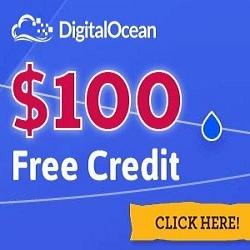 digitalocean-100