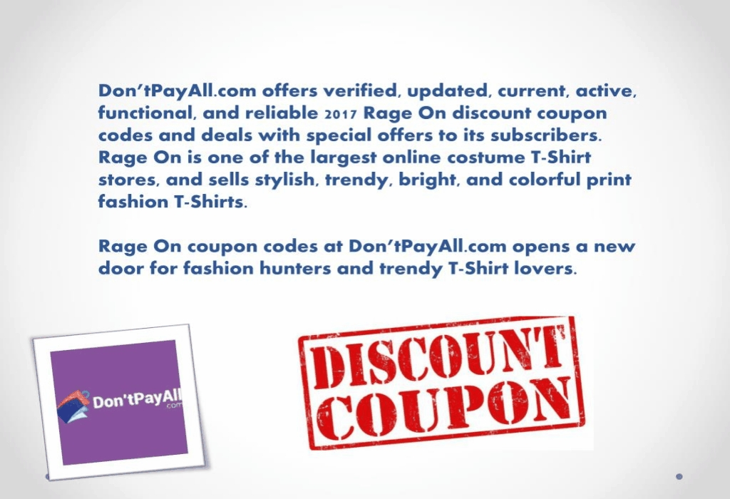Coupon Shopping – A Detailed Anaylsis on What Works and What Doesn't