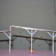 DSC-0019