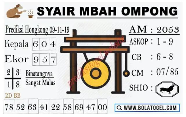 syair-togel-asia-25