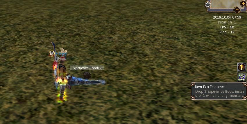 Screenshot-17.png