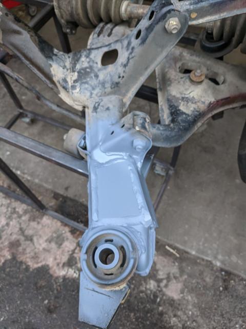 s13-subframe-finish-weld