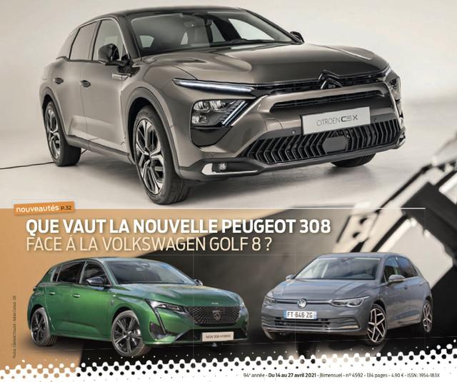 [Presse] Les magazines auto ! - Page 2 94811479-48-EF-4308-B52-B-C2-BDA29-A4-D3-A