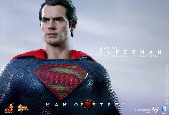 https://i.ibb.co/8z6LQnf/mms200-superman1.jpg