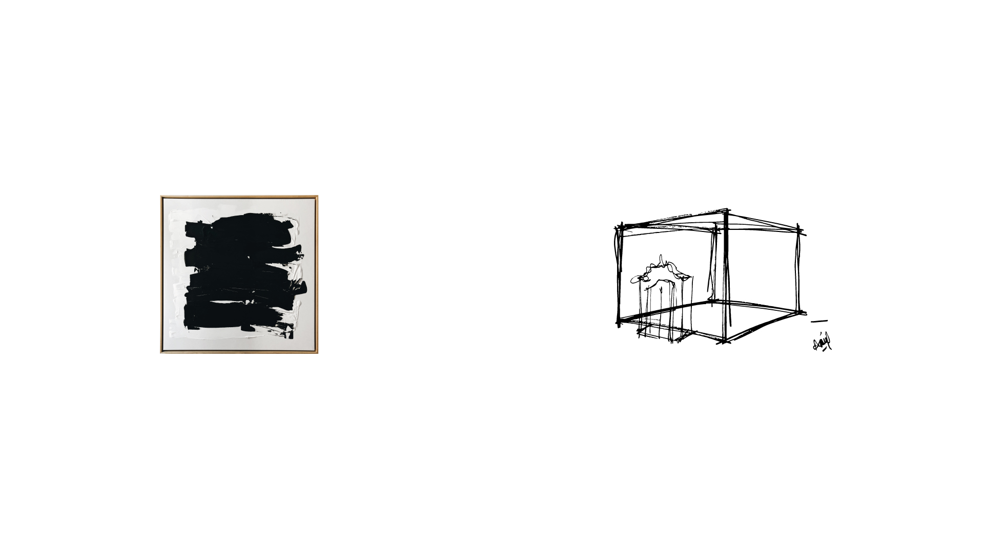 09-ENCONTREMONOS-AARON-NACHTAILER-ART-ARTIST