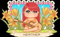 EST37-BNP-Heather