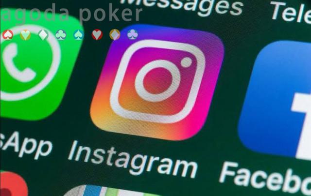 Instagram Rilis Fitur untuk Cegah Bullying di media sosial bagi pengguna