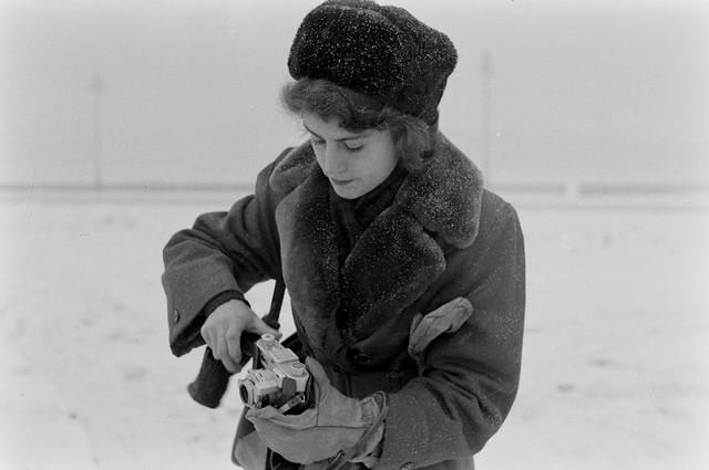 American-traveler-1956-Leningrad-8
