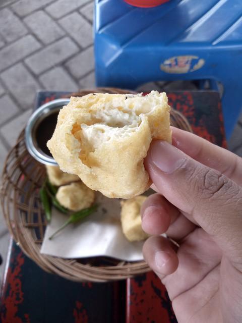 Es Teler Durian Mondoroko Asli