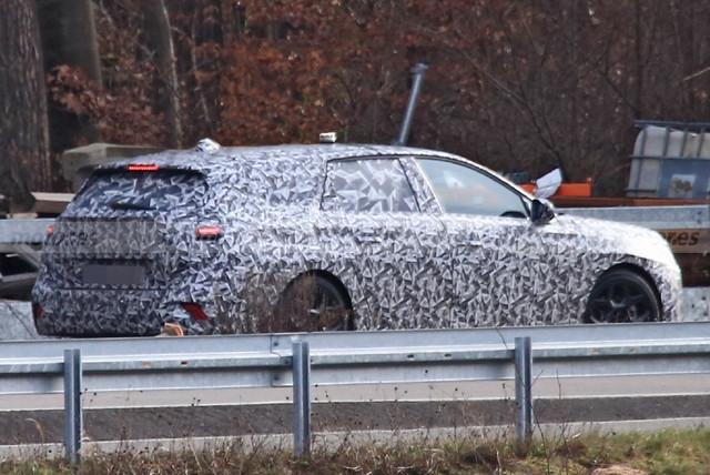 2021 - [Peugeot] 308 SW [P52] C6824-B36-C5-E9-4-E7-B-93-D3-307-A3-EF7-F08-D