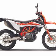 2019-KTM-690-Enduro-R-13