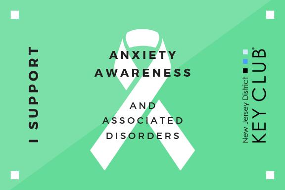 advocacy-logo