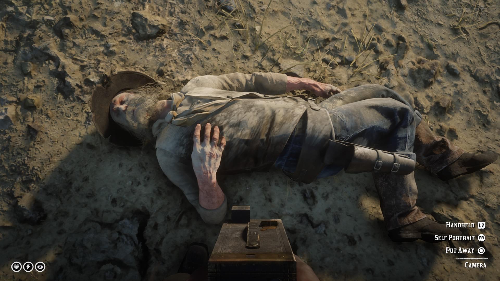 Red-Dead-Redemption-2-20191123012652.jpg