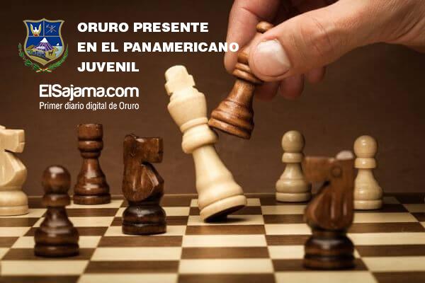 Historia-del-ajedrez