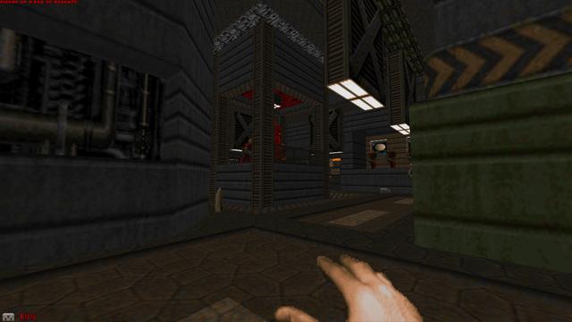 Screenshot-Doom-20200724-144056.png
