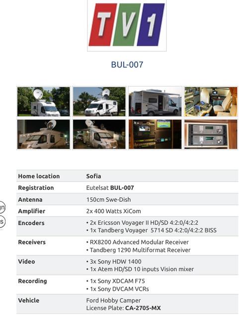 0-F96-E552-617-B-4-EC7-B70-D-09-ED0760085-E