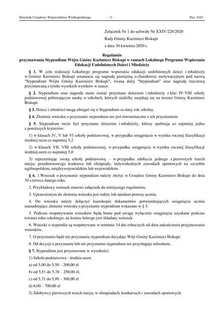 Uchwa-a-RG-stypendium-1-2