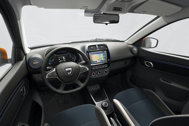 2021 - [Dacia] Spring - Page 3 D5-E9-E306-9-B1-D-4-D28-B042-83-EF47-C9-F435