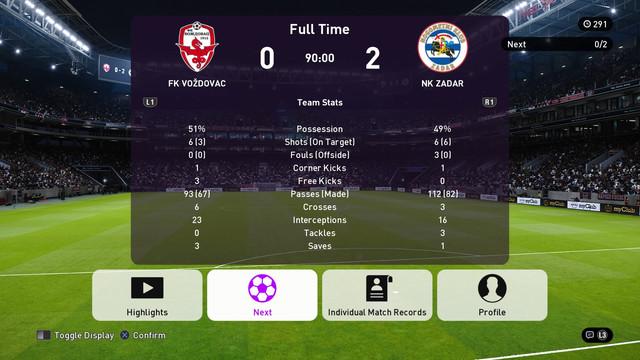 e-Football-PES-2020-20191015222232.jpg