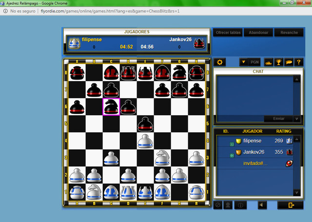Interesting chess bots 2020-05-15-20-41-01