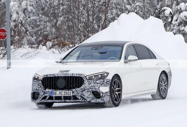 2020 - [Mercedes-Benz] Classe S - Page 23 9-B872-F0-D-80-D4-449-B-A53-E-CFE3-A5-B8631-B