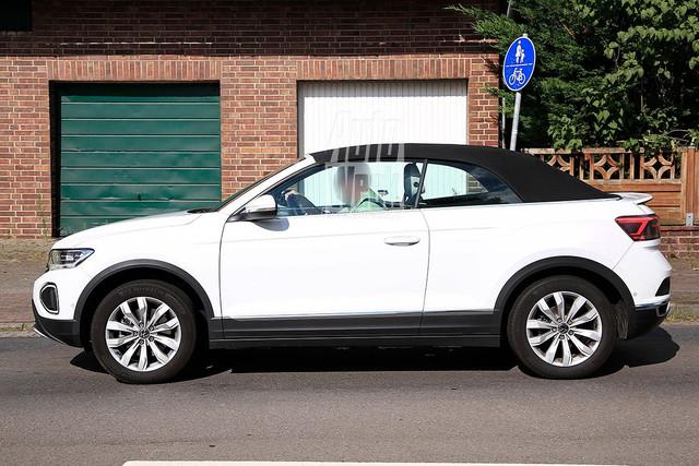 2022 - [Volkswagen] T-Roc restylé  746-E933-F-4537-4-C90-B55-E-2-BECB503-B6-C4