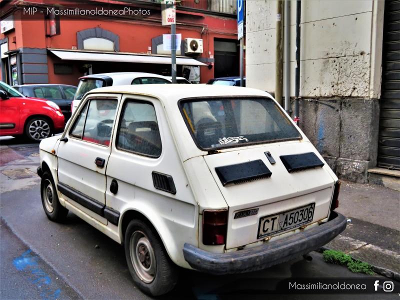 avvistamenti auto storiche - Pagina 23 Fiat-126-650-23cv-83-CTA50306-3