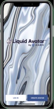 liquid-avatar